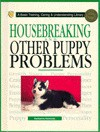 Housebreak & Other Pup Problem(oop) - Sandra Stotsky