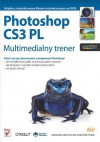 Photoshop Cs3 PL. Multimedialny Trener - Jennifer Smith, AGI Creative Team