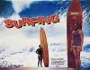 Surfing, Surfing, Surfing - Nancy N. Schiffer