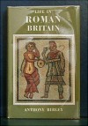Life in Roman Britain - Anthony Richard Birley