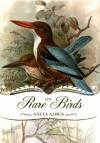 On Rare Birds - Anita Albus, Gerald Chapple