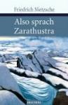 Zarathustra - Friedrich Nietzsche, Alexander Heine