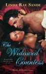 The Widowed Countess (The Sons of the Aristocracy) - Linda Rae Sande