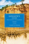 Goliath's Sword: A Reverend Alabaster Armstrong Mystery - Claude W. Keenam