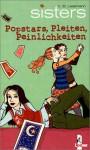 Popstars, Pleiten, Peinlichkeiten - C.B. Lessmann