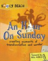 An Hour on Sunday: Creating Moments of Transformation and Wonder - Nancy Beach