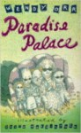 Paradise Palace - Wendy Orr, David Mackintosh