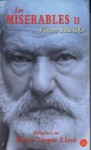 Los Miserables II - Victor Hugo