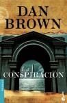 La Conspiración - Dan Brown