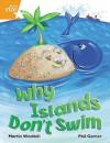 Why Islands Don't Swim - Martin Waddell