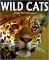 Wild Cats (Photo-Fact Collection Series) - Jane Parker Resnick