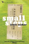 Small Steps (Black's Class Readers) - Louis Sachar
