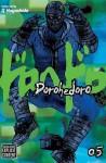 Dorohedoro, Vol. 5 - Q. Hayashida