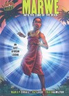 Marwe: Into the Land of the Dead: An East African Legend - Marie P. Croall