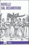 Decameron - Giovanni Boccaccio