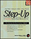 High-Yield Step-Up: A High-Yield Systems Based Review for the USMLE Step 1 Exam - Samir Mehta, Adam Mirarchi