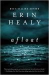 Afloat - Erin Healy