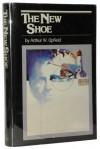 The New Shoe - Arthur W. Upfield