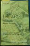 Kartography - Kamila Shamsie