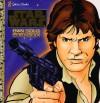 Han Solo, Rebel Hero (Star Wars) - Art Ruiz