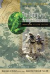 The Future of the Army Profession - Don M. Snider, Lloyd J. Matthews
