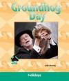 Groundhog Day - Julie Murray