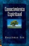 Conocimiento Espiritual - Watchman Nee