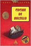 Cocina de Bolsillo - Igone Marrodan
