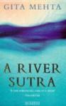 A River Sutra - Gita Mehta