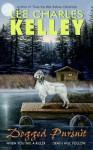 Dogged Pursuit - Lee Charles Kelley
