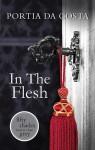 In The Flesh - Portia Da Costa
