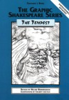 The Tempest: Teacher's Book - Hilary Burningham, Hilary Burningham