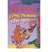Little Stupendo Rides Again (Sprinters) - Jon Blake, Martin Chatterton