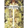 Death Note: Likwidacja (Death Note, #10) - Tsugumi Ohba, Takeshi Obata