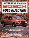 How to Tune and Modify Bosch Fuel Injection - Ben Watson