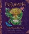 Inkdeath - Anthea Bell, Allan Corduner, Cornelia Funke