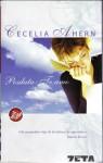 Posdata: Te Amo = P.S.: I Love You - Cecelia Ahern