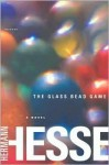 The Glass Bead Game - Hermann Hesse, Richard Winston, Clara Winston