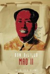 Mao II - Don DeLillo