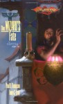 The Wizard's Fate - Paul B. Thompson, Tonya C. Cook
