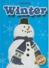 Winter - Children's Press