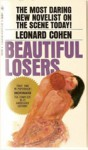 Beautiful Losers - Leonard Cohen