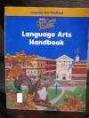 Open Court Reading, Grade 3: Language Arts Handbook - WrightGroup/McGraw-Hill