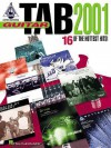 Guitar Tab 2001 - Various Artists