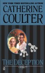 The Deception (Baron Novels) - Catherine Coulter