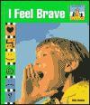 I Feel Brave - Kelly Doudna