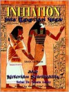 Initiation Into Egyptian Yoga and Neterian Spirituality - Muata Ashby