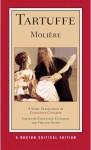Tartuffe: A New Verse Translation - Constance Congdon, Virginia Scott, Molière