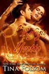 El Refugio de Yvette (Vampiros de Scanguards #4) (Spanish Edition) - Tina Folsom, Gely Rivas