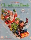 The Golden Christmas Book - Gertrude Crampton